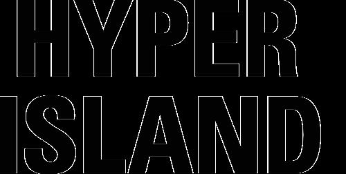 HyperIsland