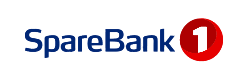 Spare bank